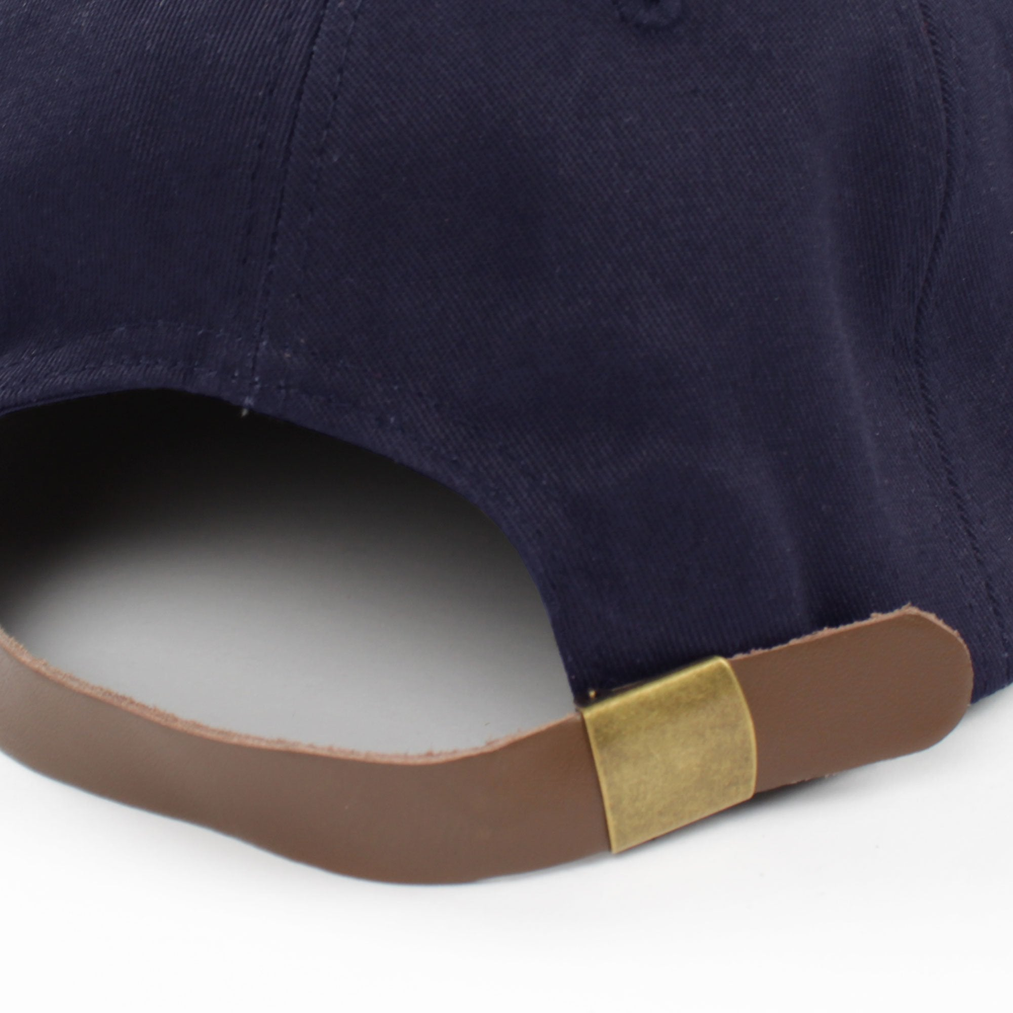 Beyond Ball Cap Product Photo #3