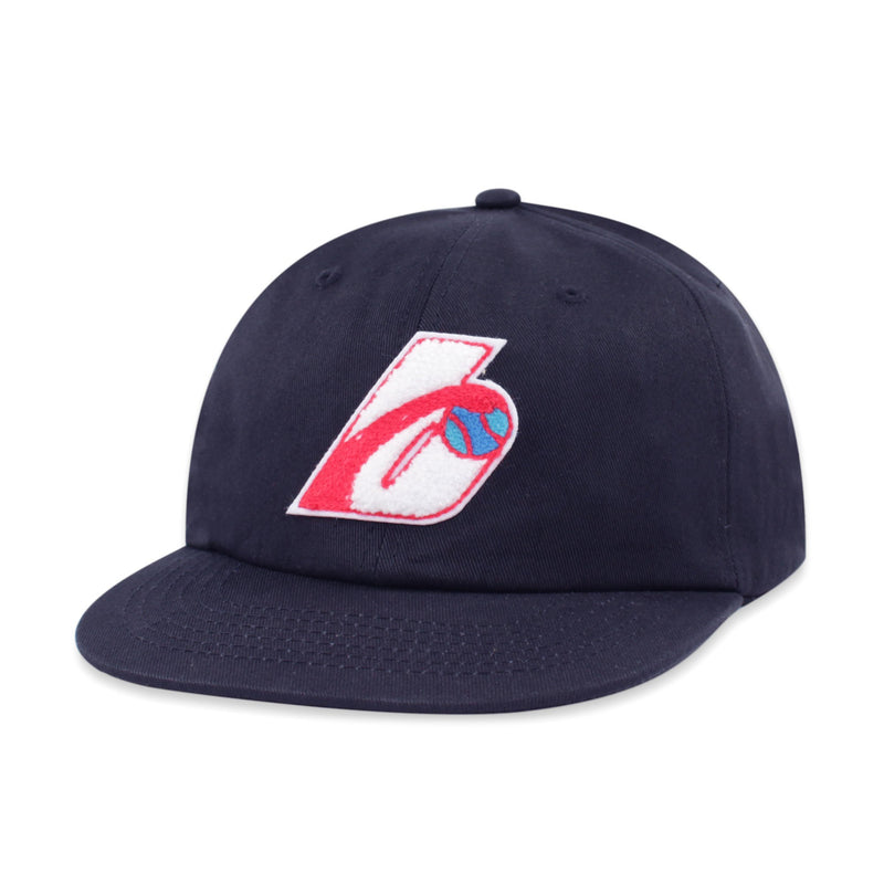Beyond Ball Cap Product Photo