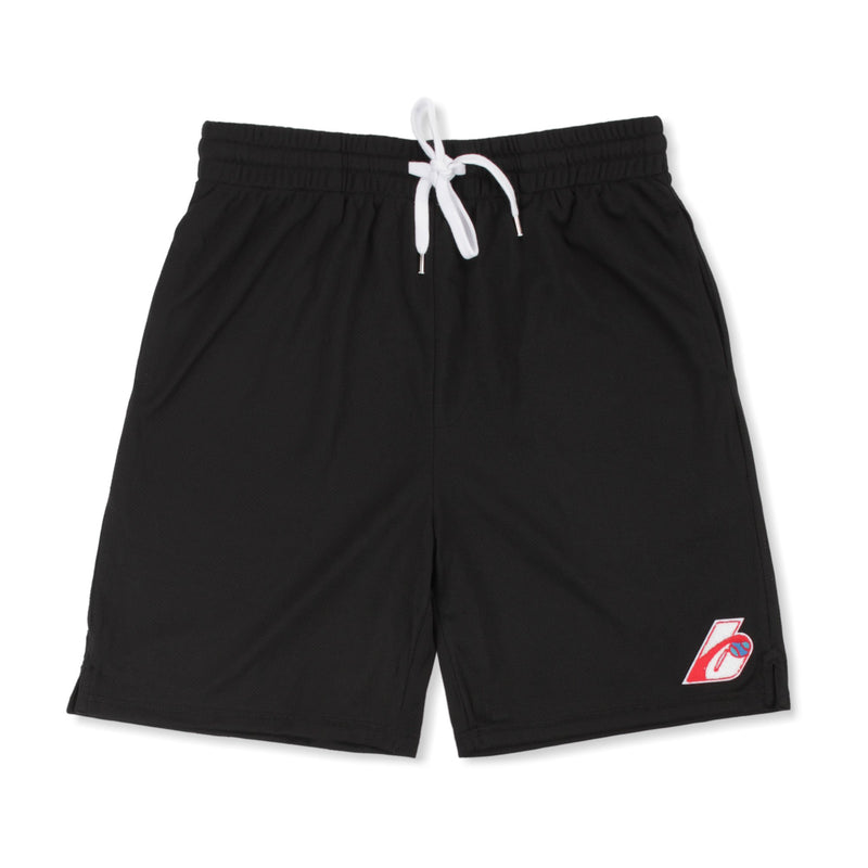 Beyond Ball Shorts Product Photo