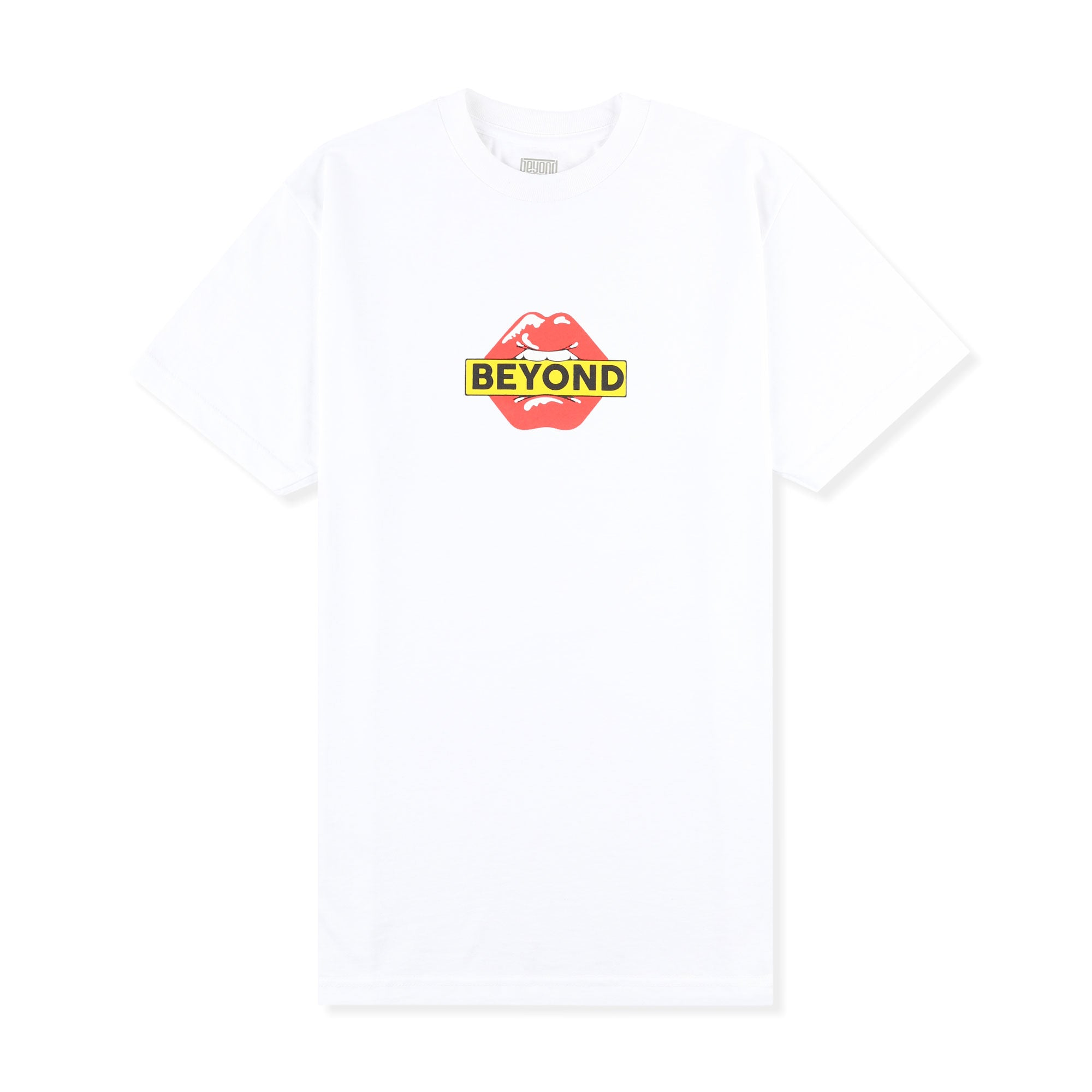 Beyond Beyorucci Tee Product Photo #1