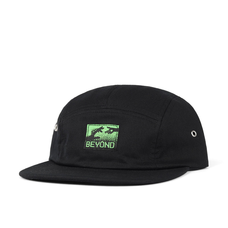 Beyond Bokia Cap Product Photo