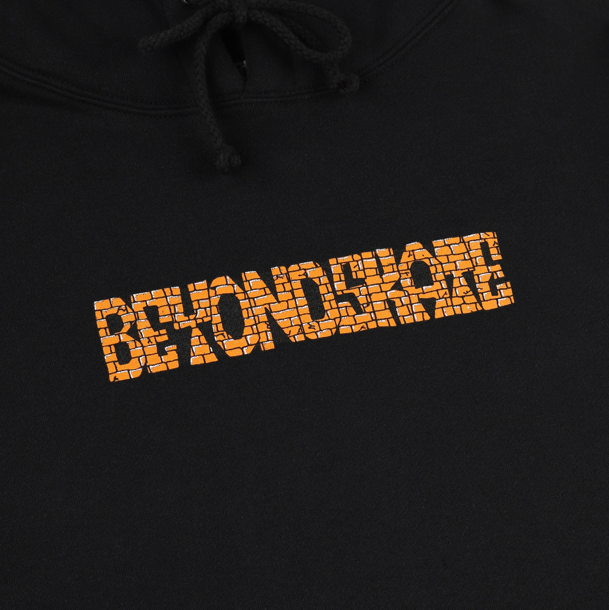 Beyond Double G Hood Product Photo #2