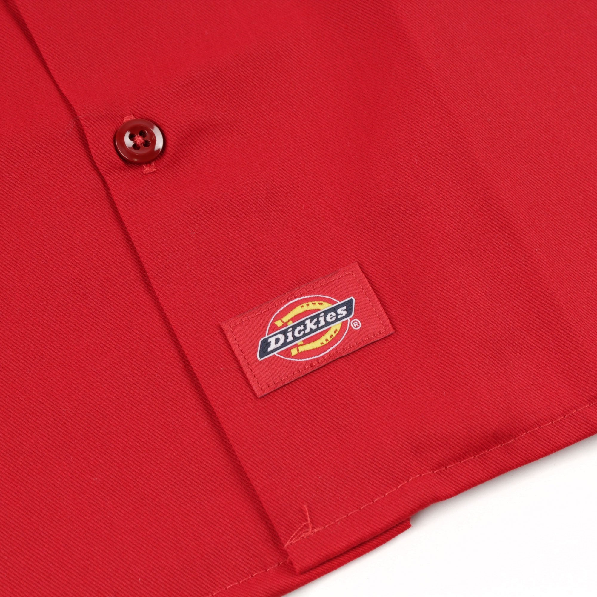 Beyond Bupont Work Shirt Product Photo #3
