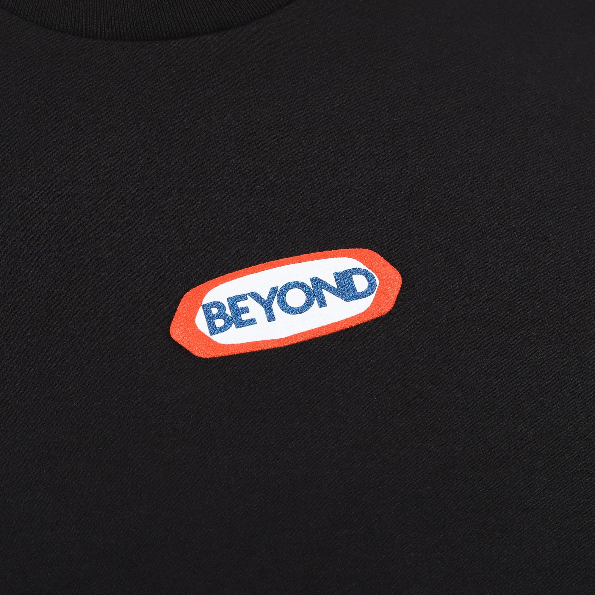 Beyond Cheddar Tee Product Photo #2