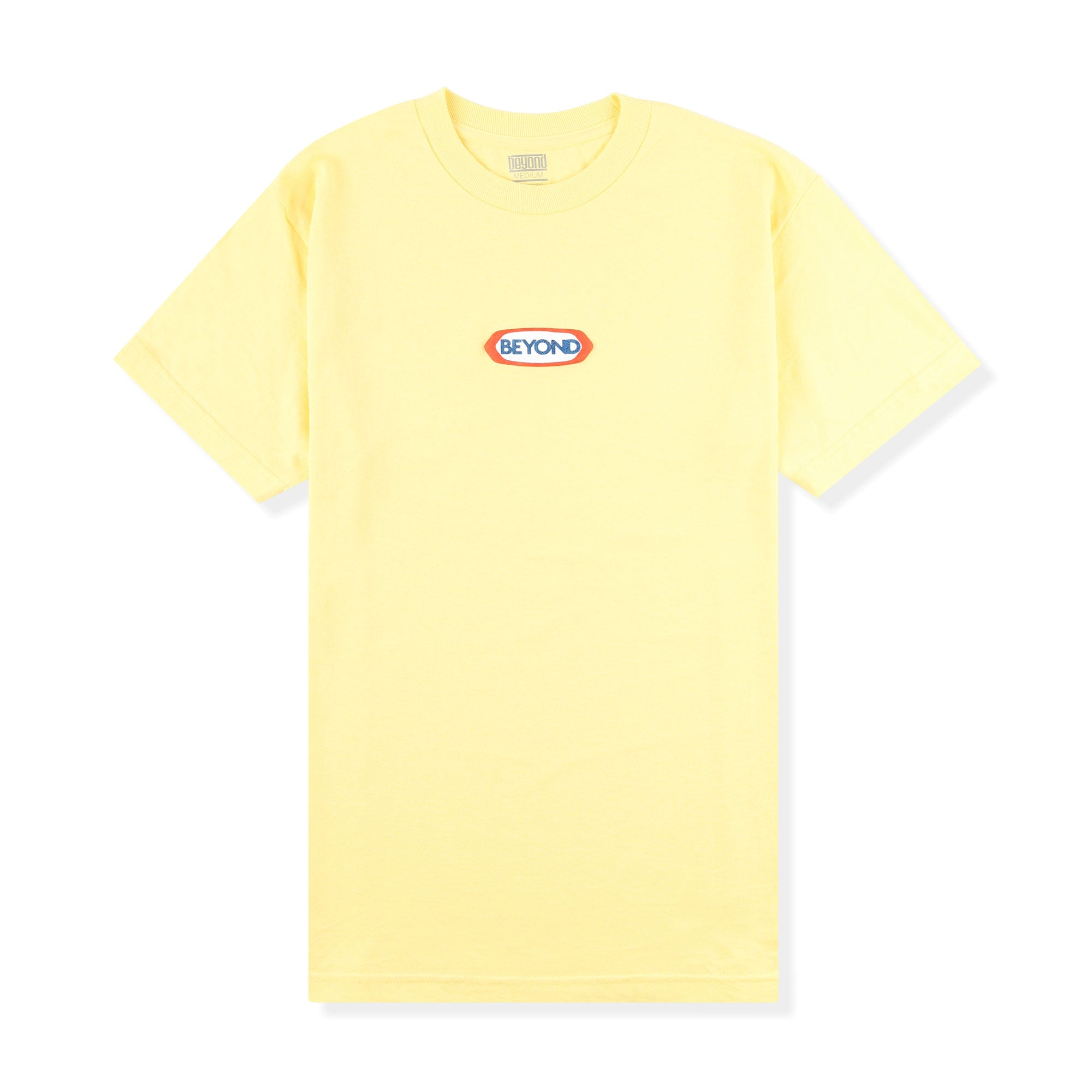 Beyond Cheddar Tee Product Photo #1