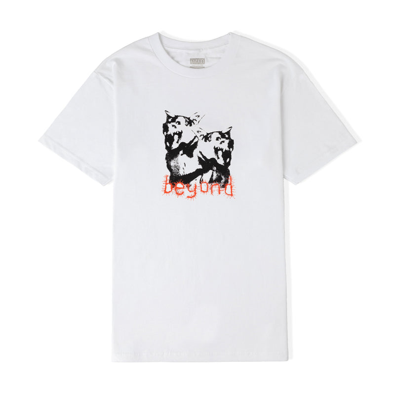 Beyond Dogs Tee Product Photo