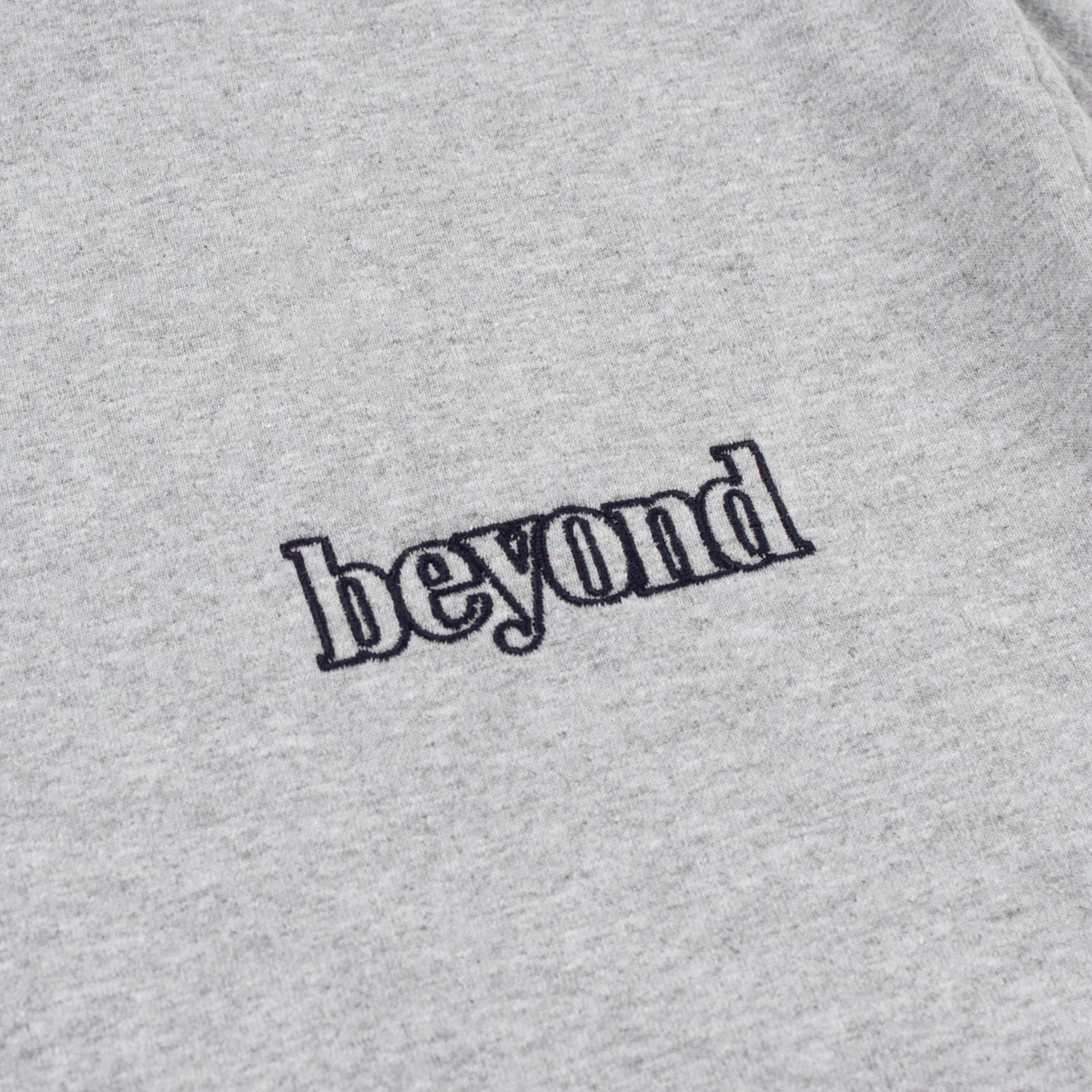 Beyond Full Flavour Tee Product Photo #2