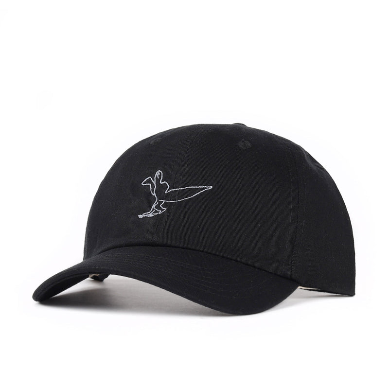Beyond Gonz Cap Product Photo