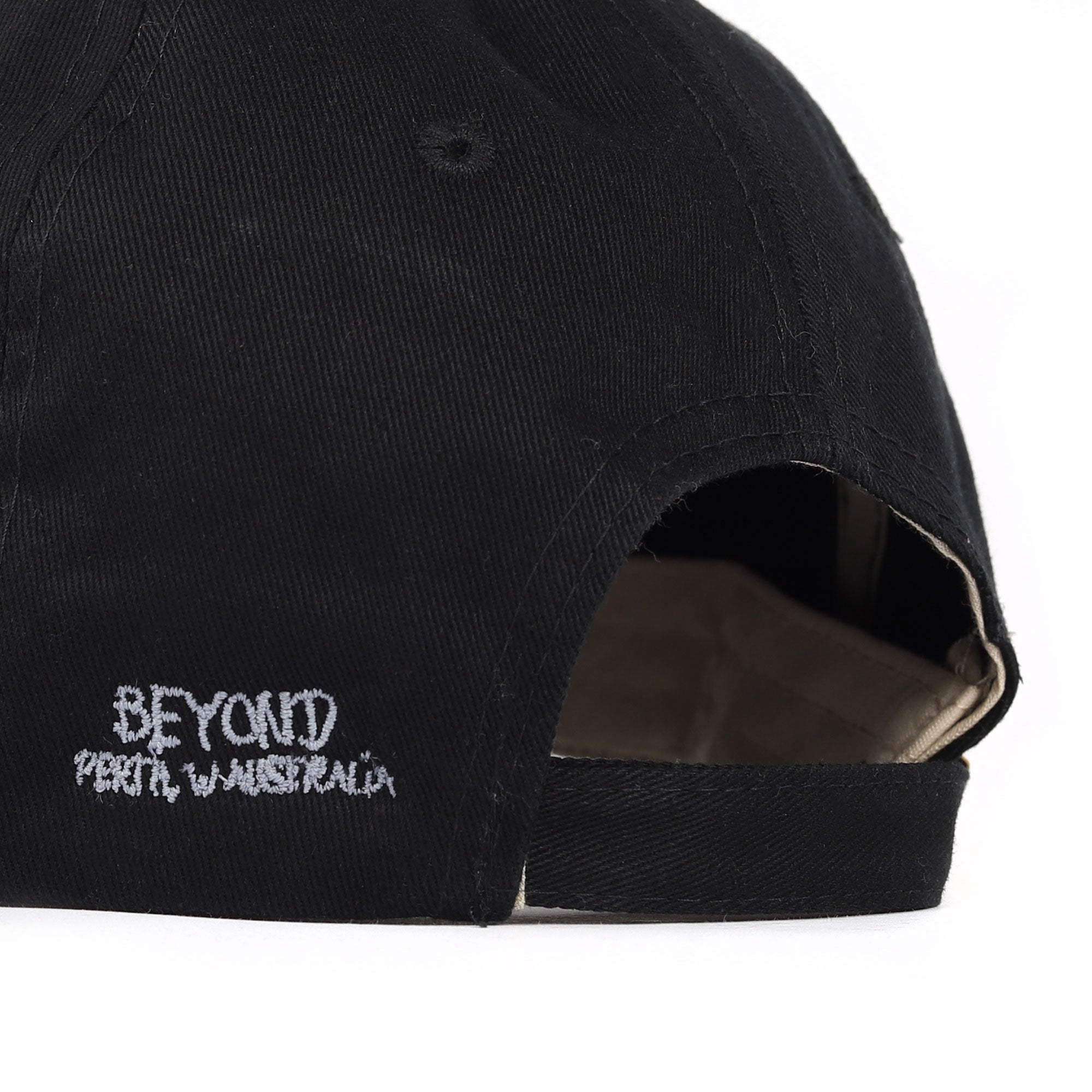 Beyond Gonz Cap Product Photo #3