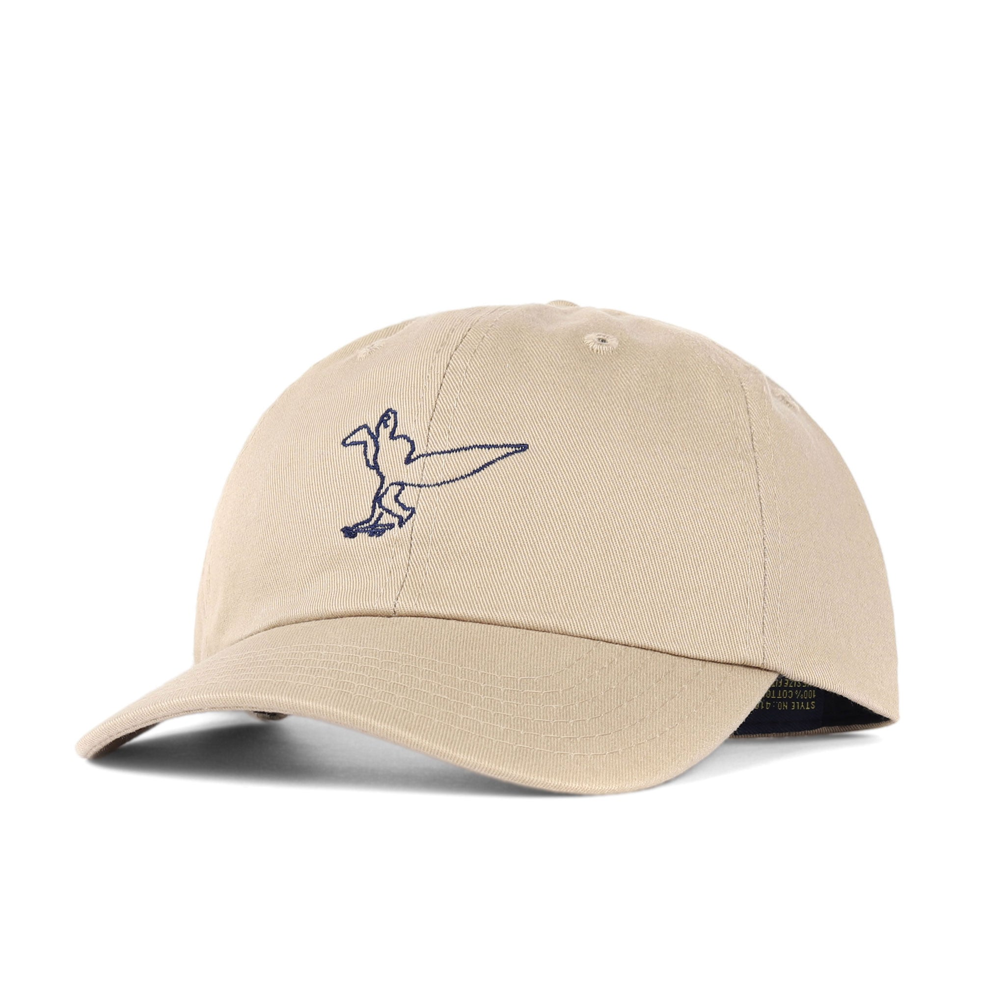 Beyond Gonz Cap Product Photo #1