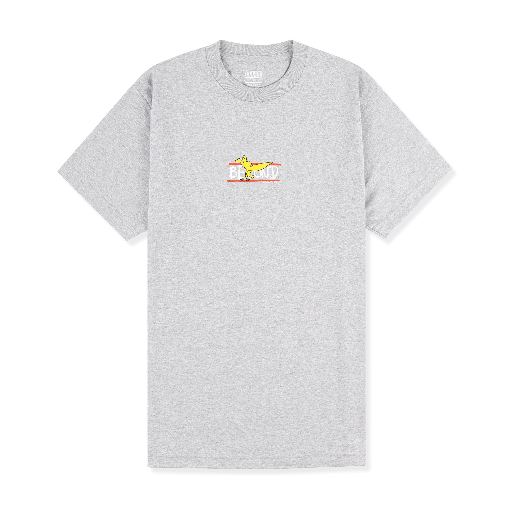 Beyond Gonz Tee Product Photo #1
