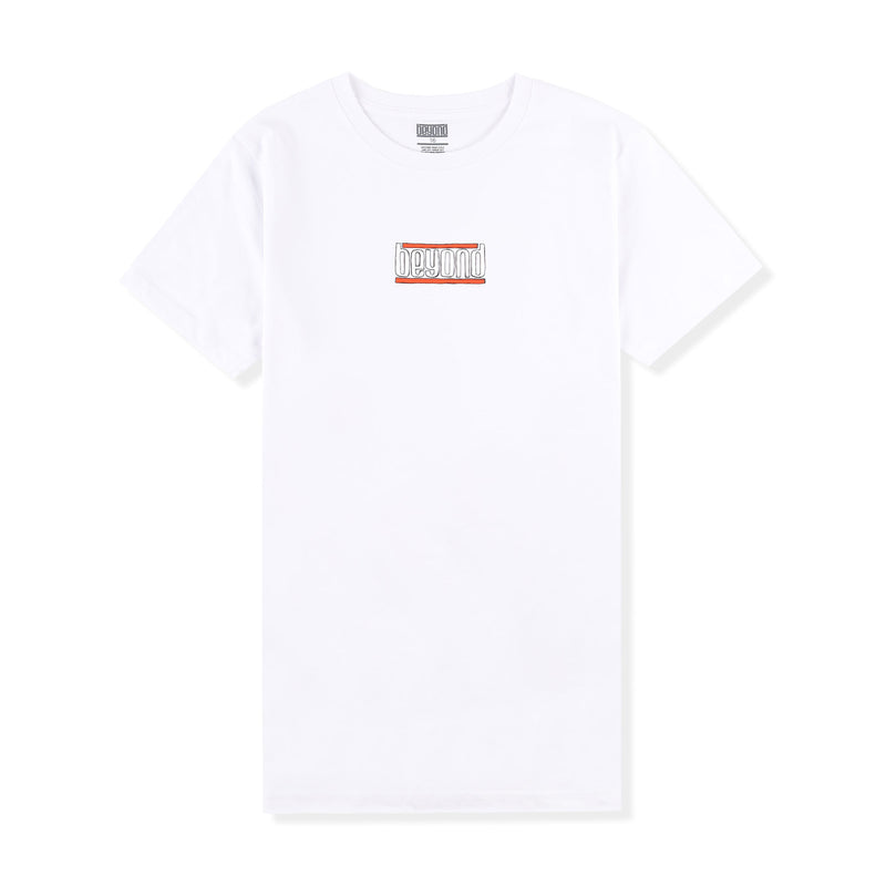 Beyond HD Logo Tee (Youth) Product Photo