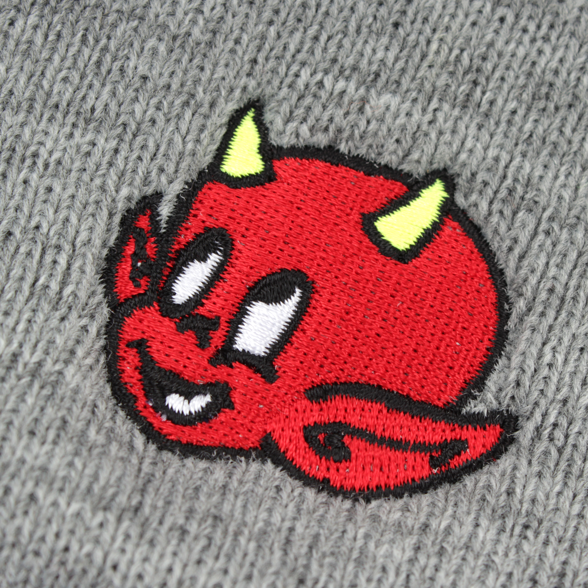 Beyond Hotstuff Beanie Product Photo #2
