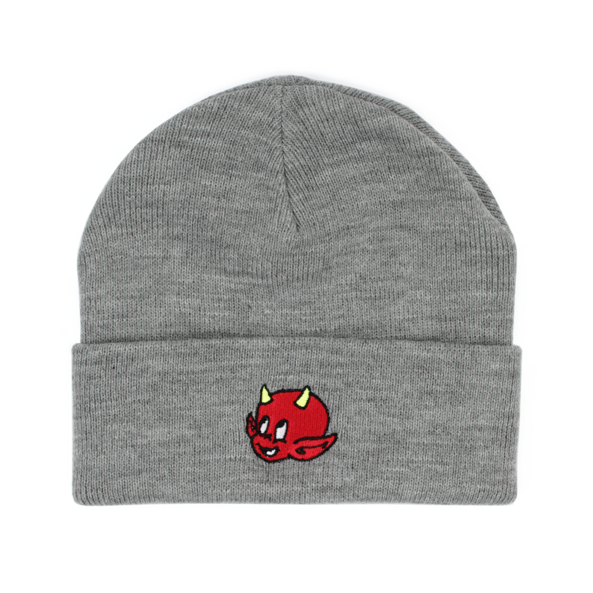 Beyond Hotstuff Beanie Product Photo #1