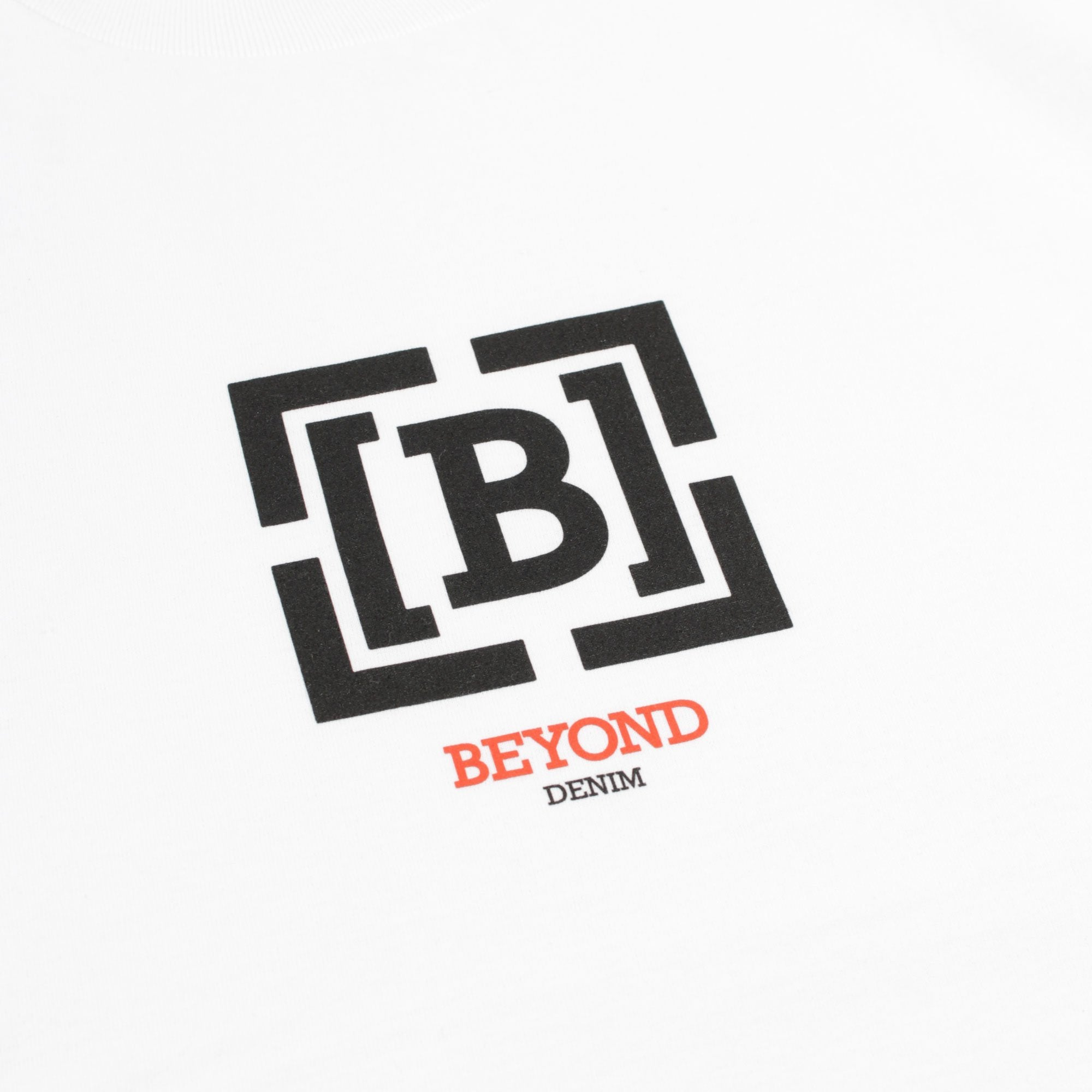 Beyond Brew Tee Product Photo #2