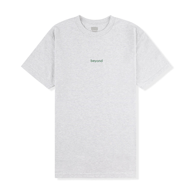 Beyond Lil Logo Tee Product Photo