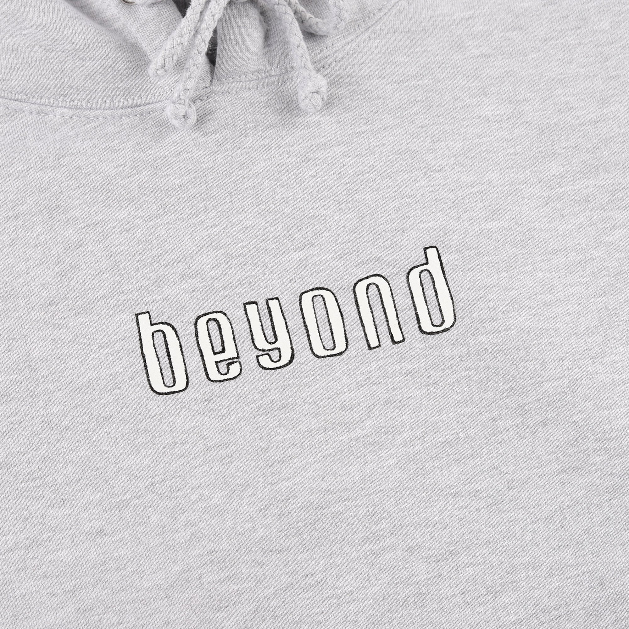 Beyond No Bars HD Hood Product Photo #2