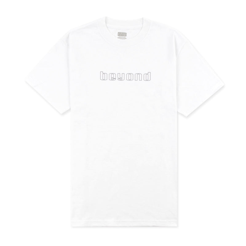 Beyond No Bars Tee Product Photo