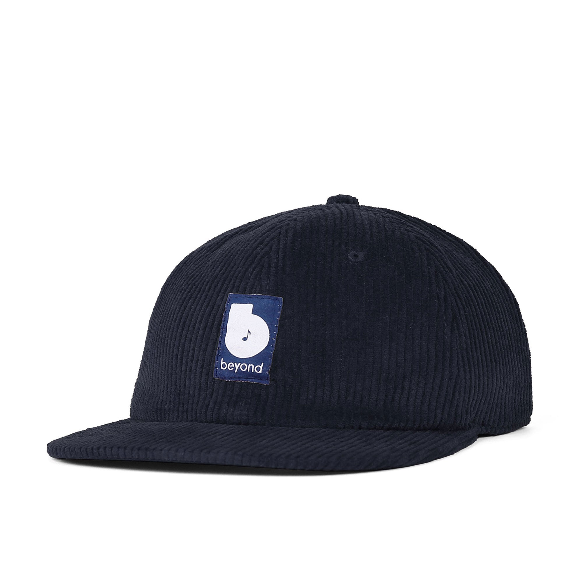 Beyond Note Cap Product Photo #1