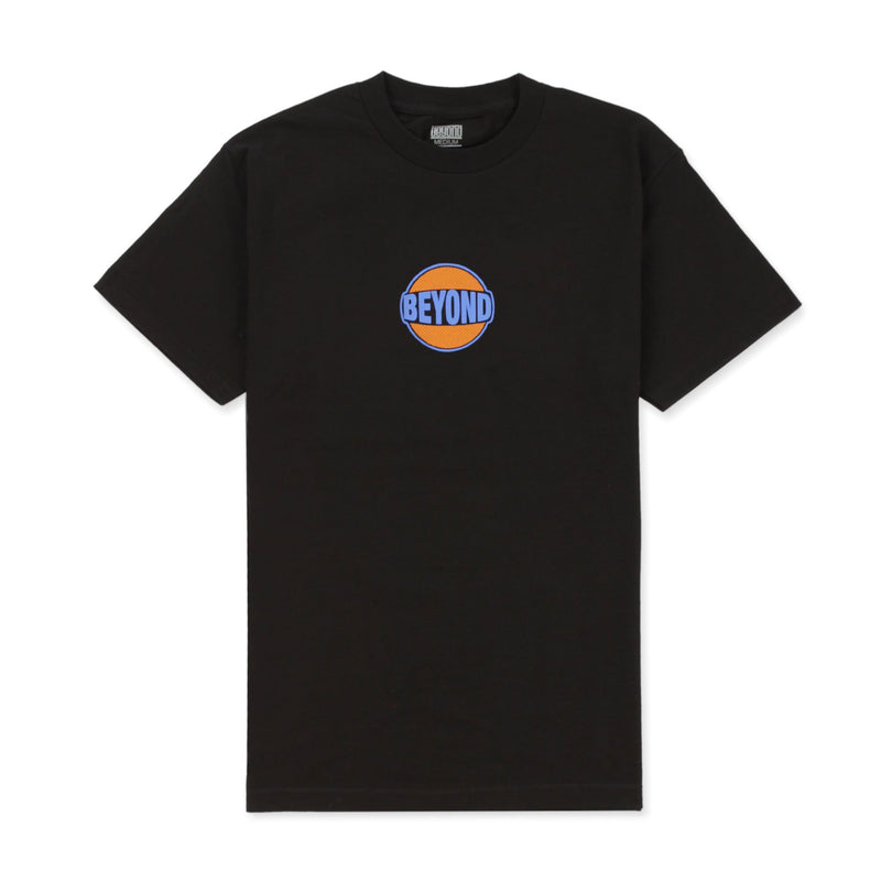 Beyond Oiler Colour Tee Product Photo