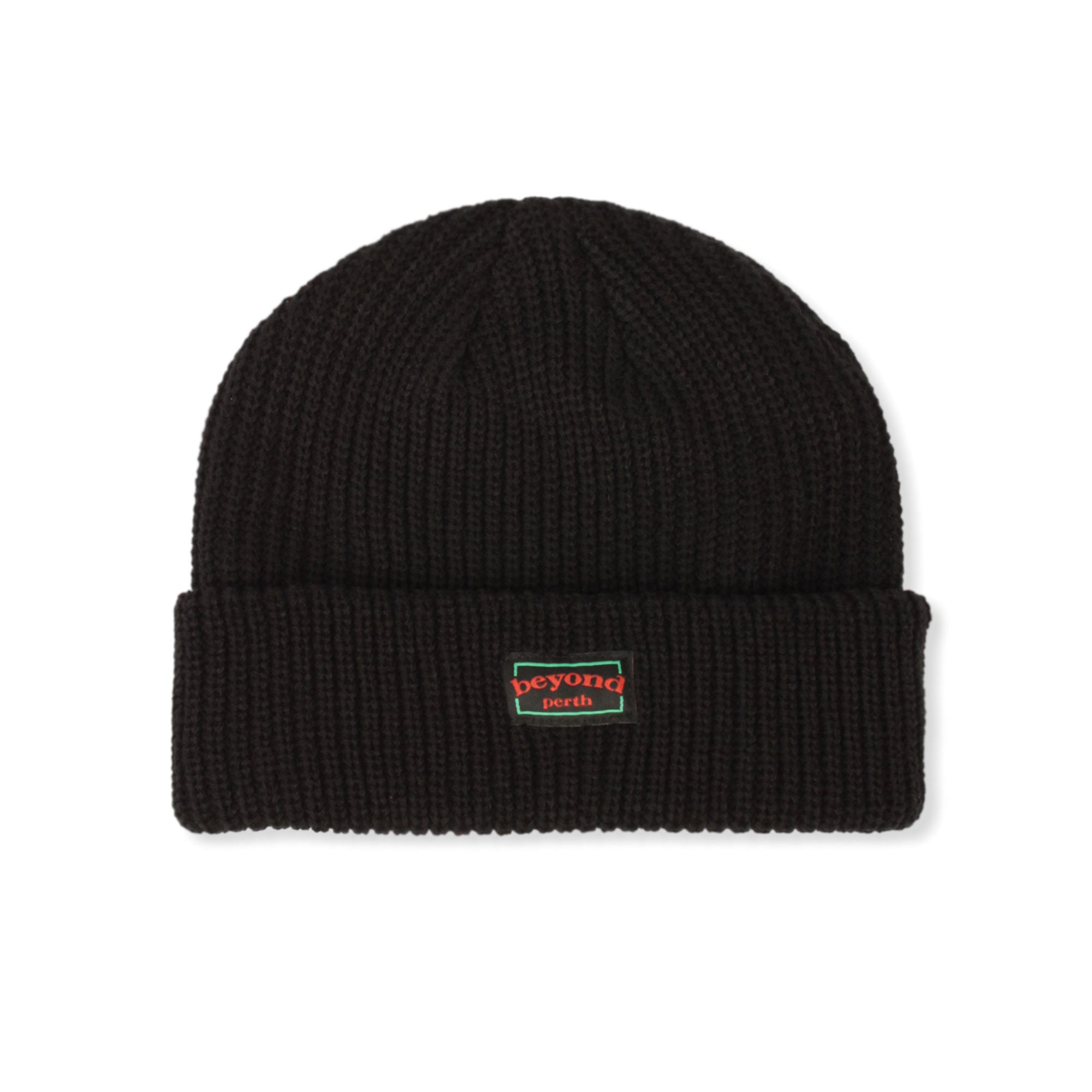 Beyond Extra STD Beanie Product Photo #1