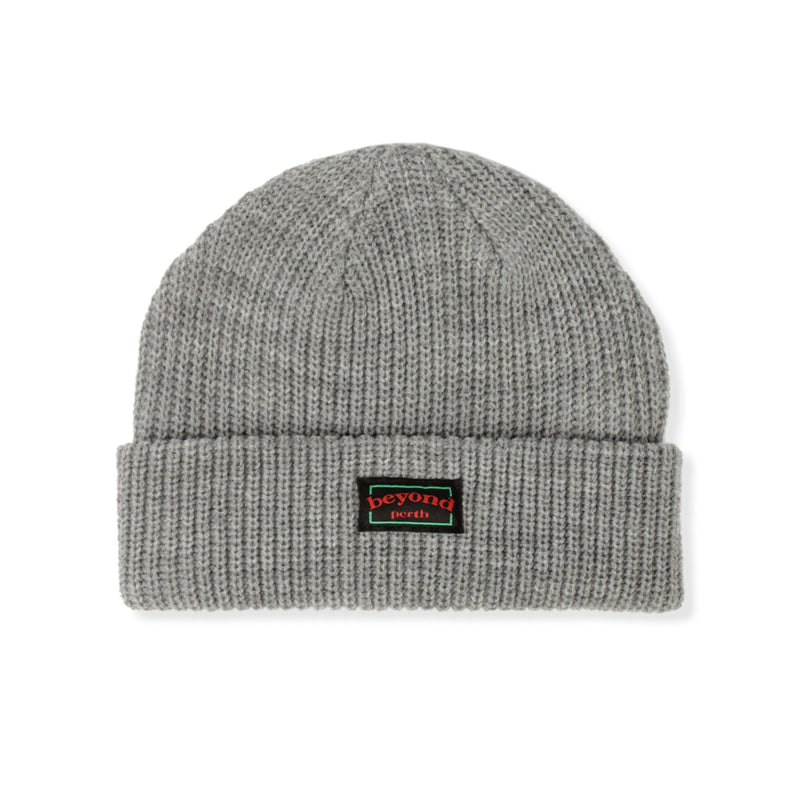 Beyond Extra STD Beanie Product Photo