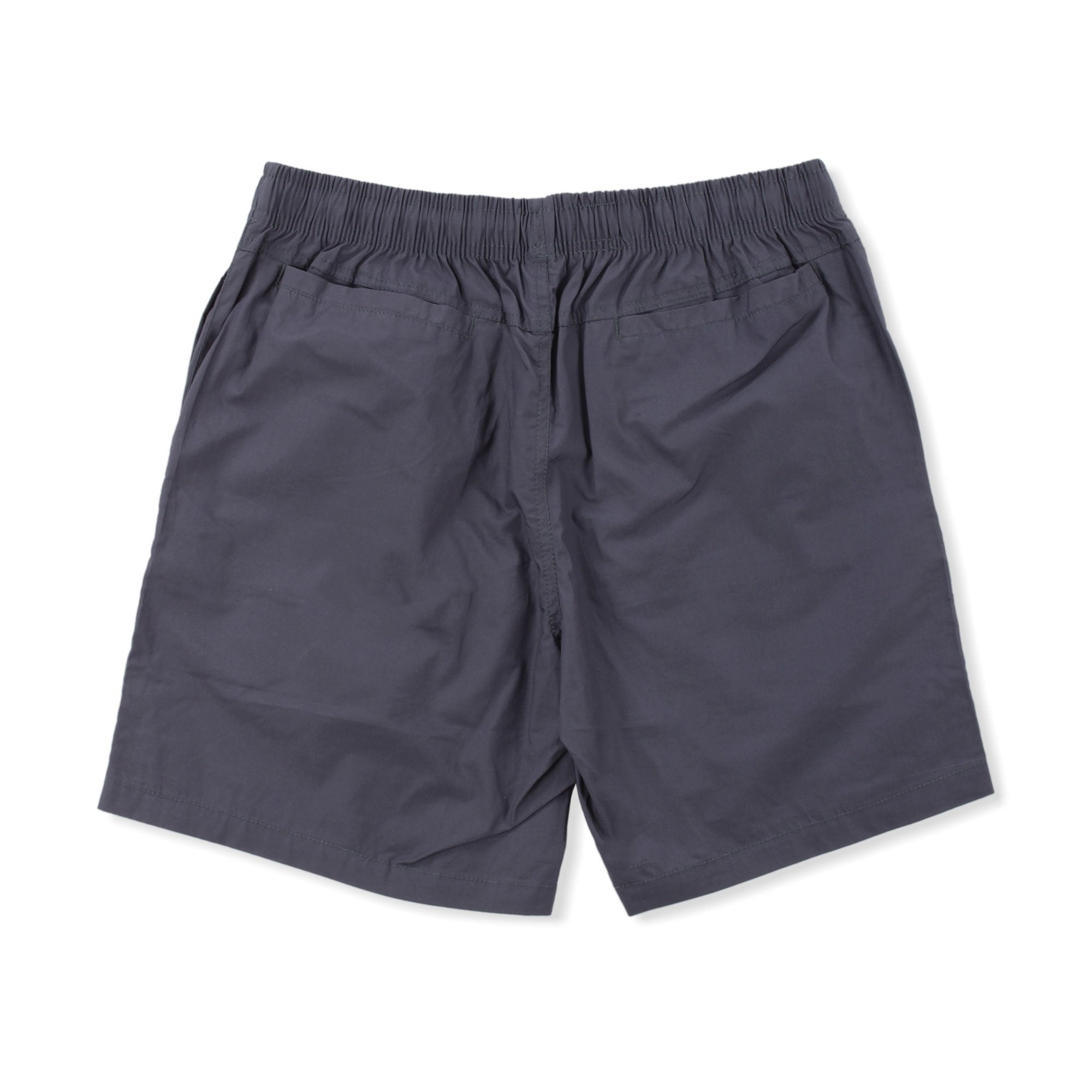Beyond Patchemanjaro Shorts Product Photo #2