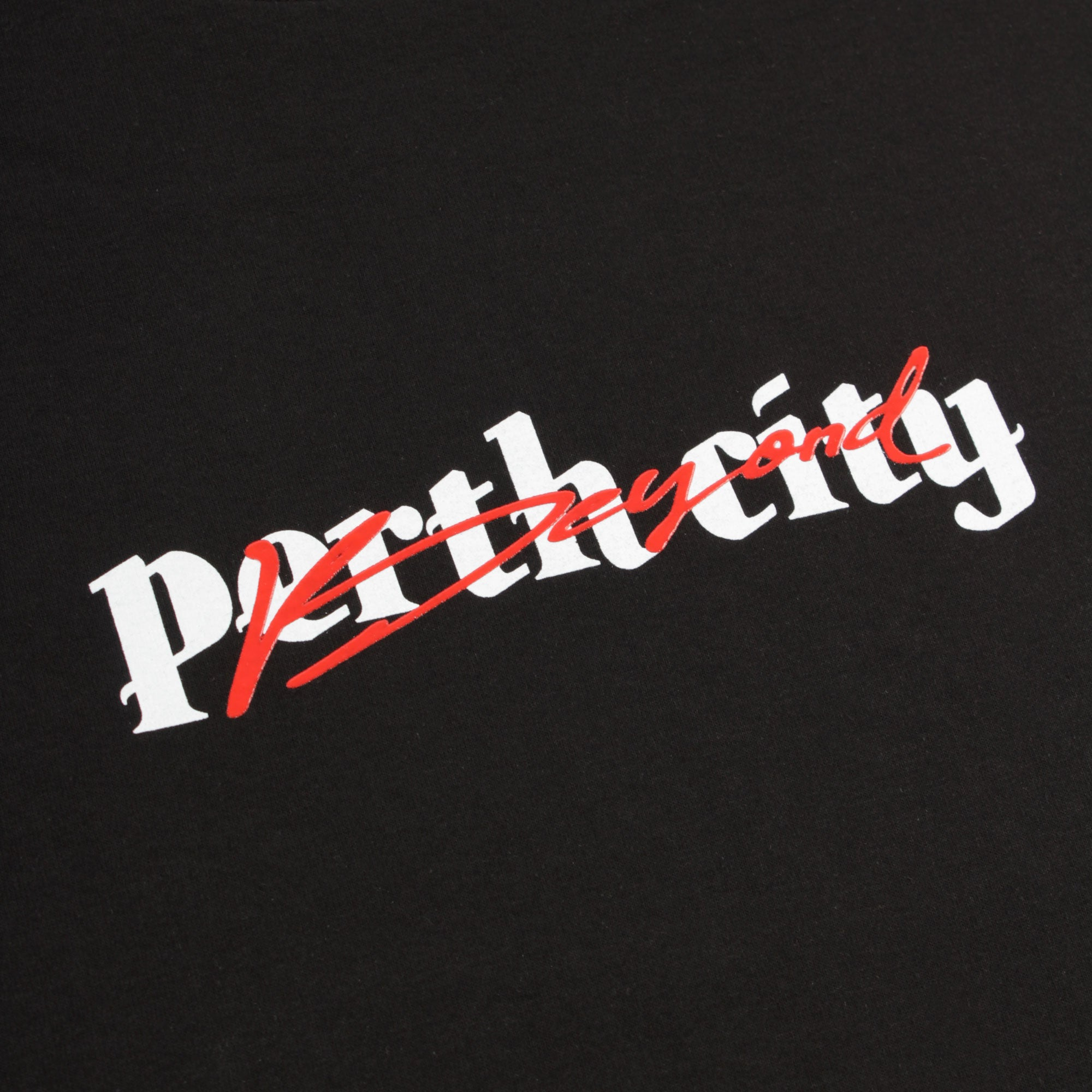 Beyond Perth City Tee Product Photo #2
