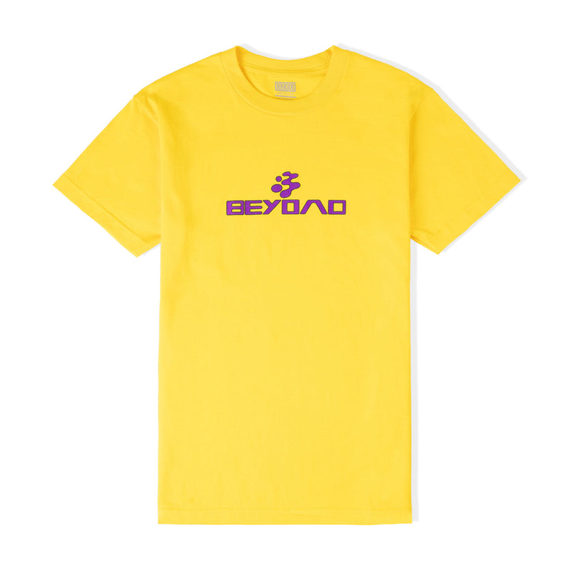 Beyond Rewind Tee Product Photo