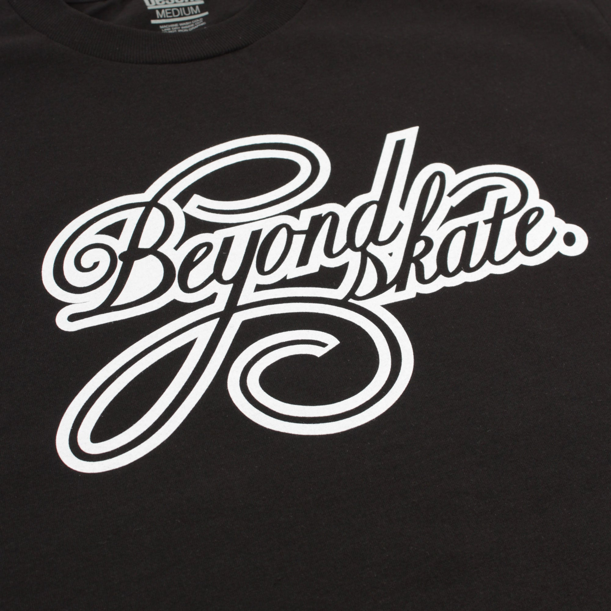 Beyond City Tee Product Photo #2