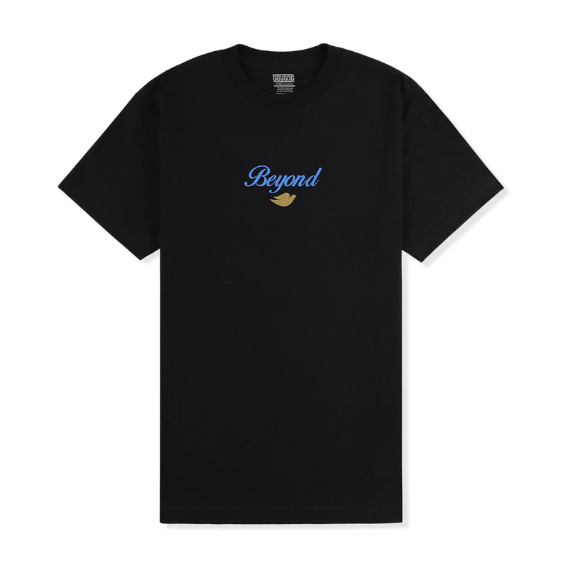 Beyond Soapy Tee Product Photo