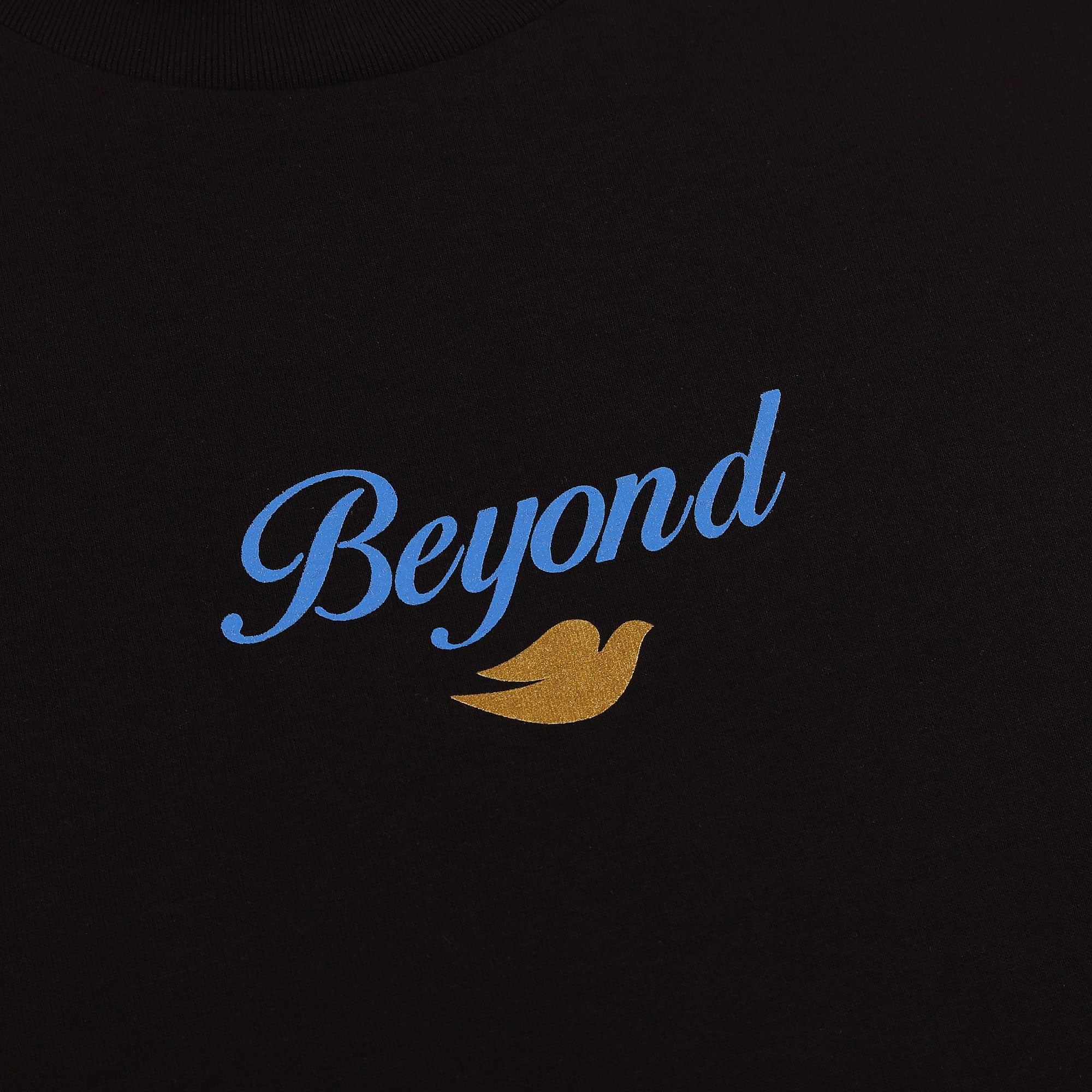 Beyond Soapy Tee Product Photo #2