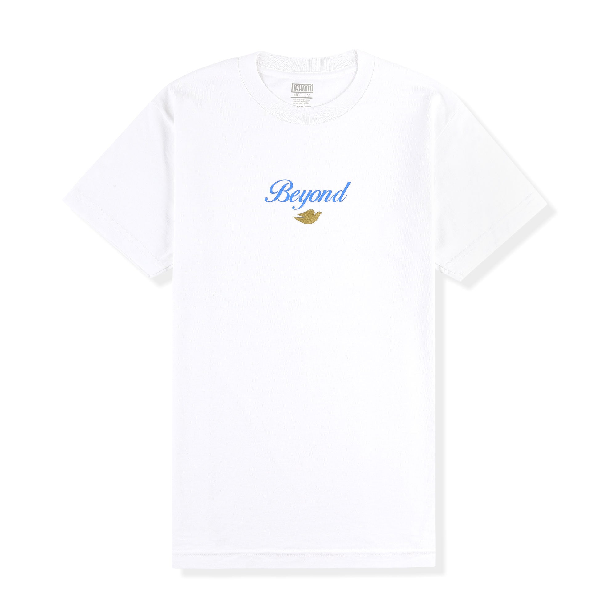 Beyond Soapy Tee Product Photo #1