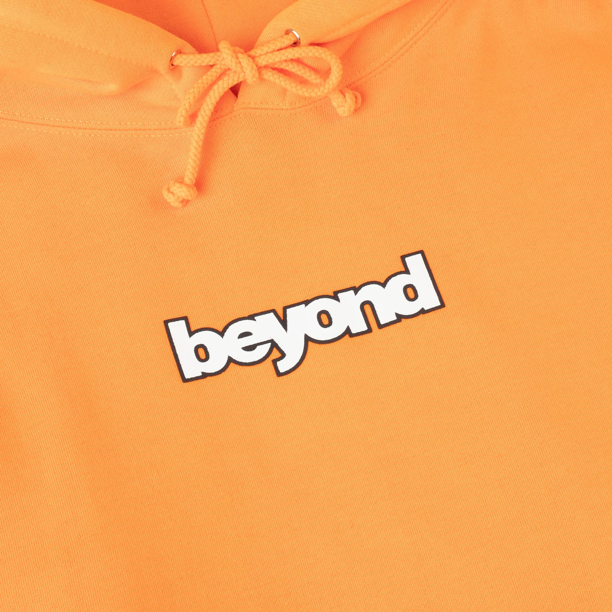 Beyond Squishy Hood Product Photo #2