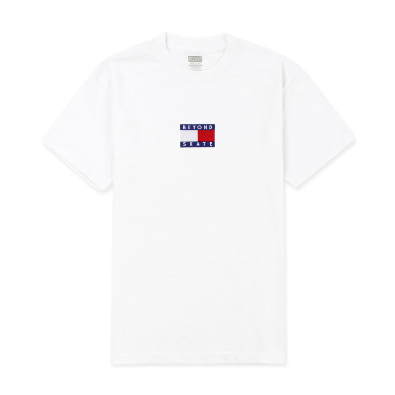 Beyond Tommy Tee Product Photo