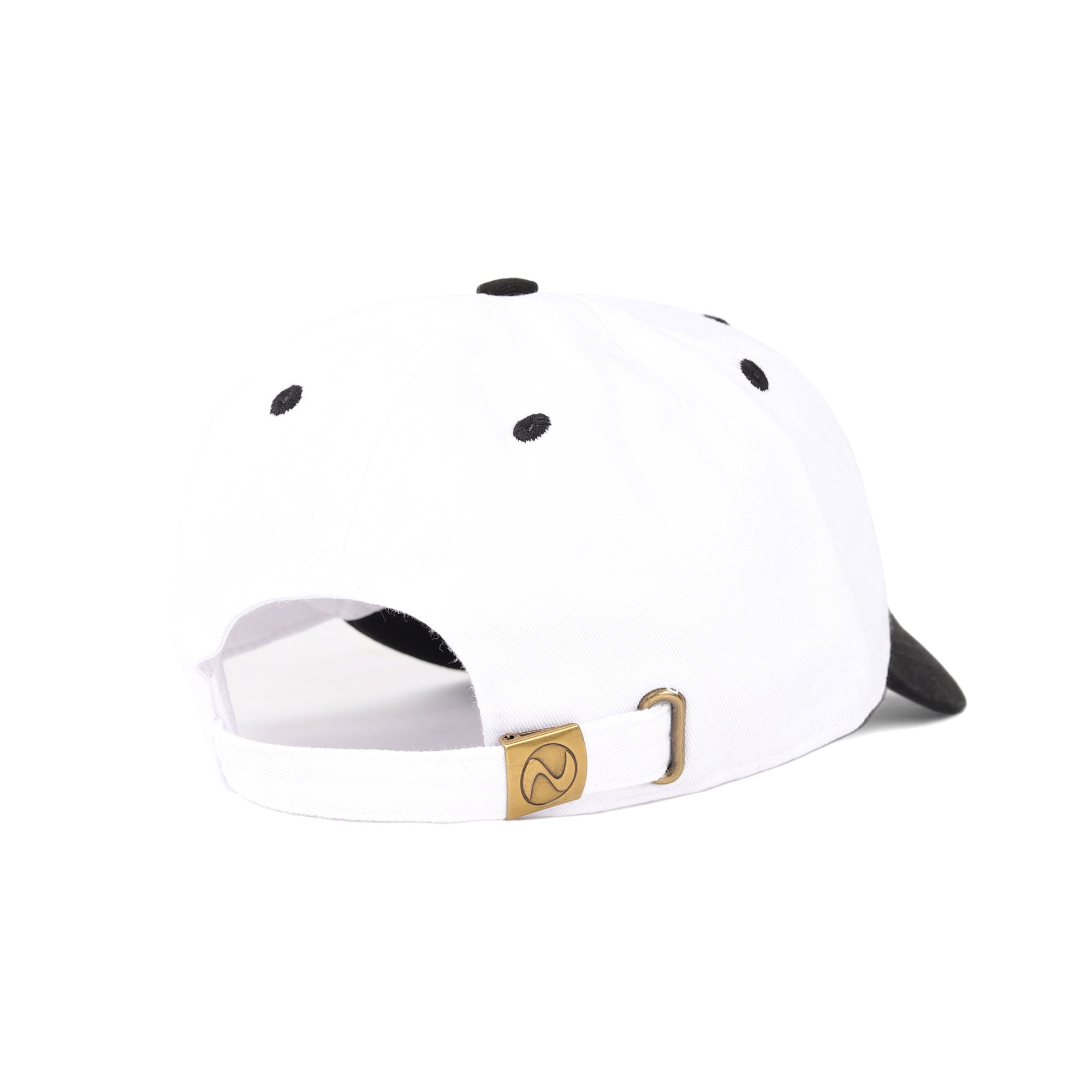 Beyond Standard 2 Cap Product Photo #3