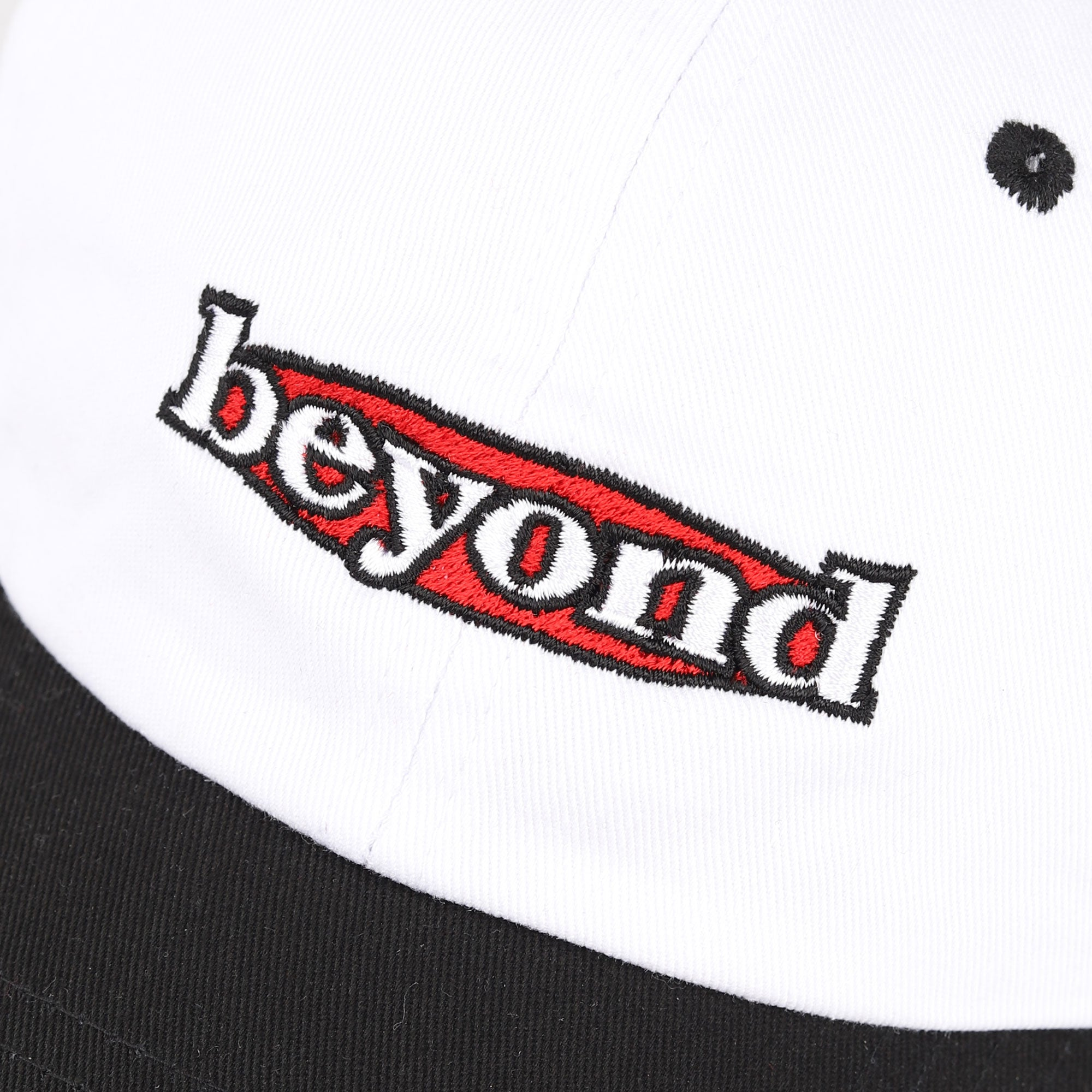 Beyond Standard 2 Cap Product Photo #2