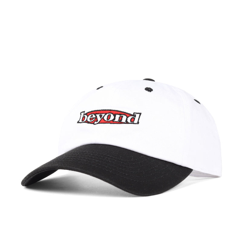 Beyond Standard 2 Cap Product Photo