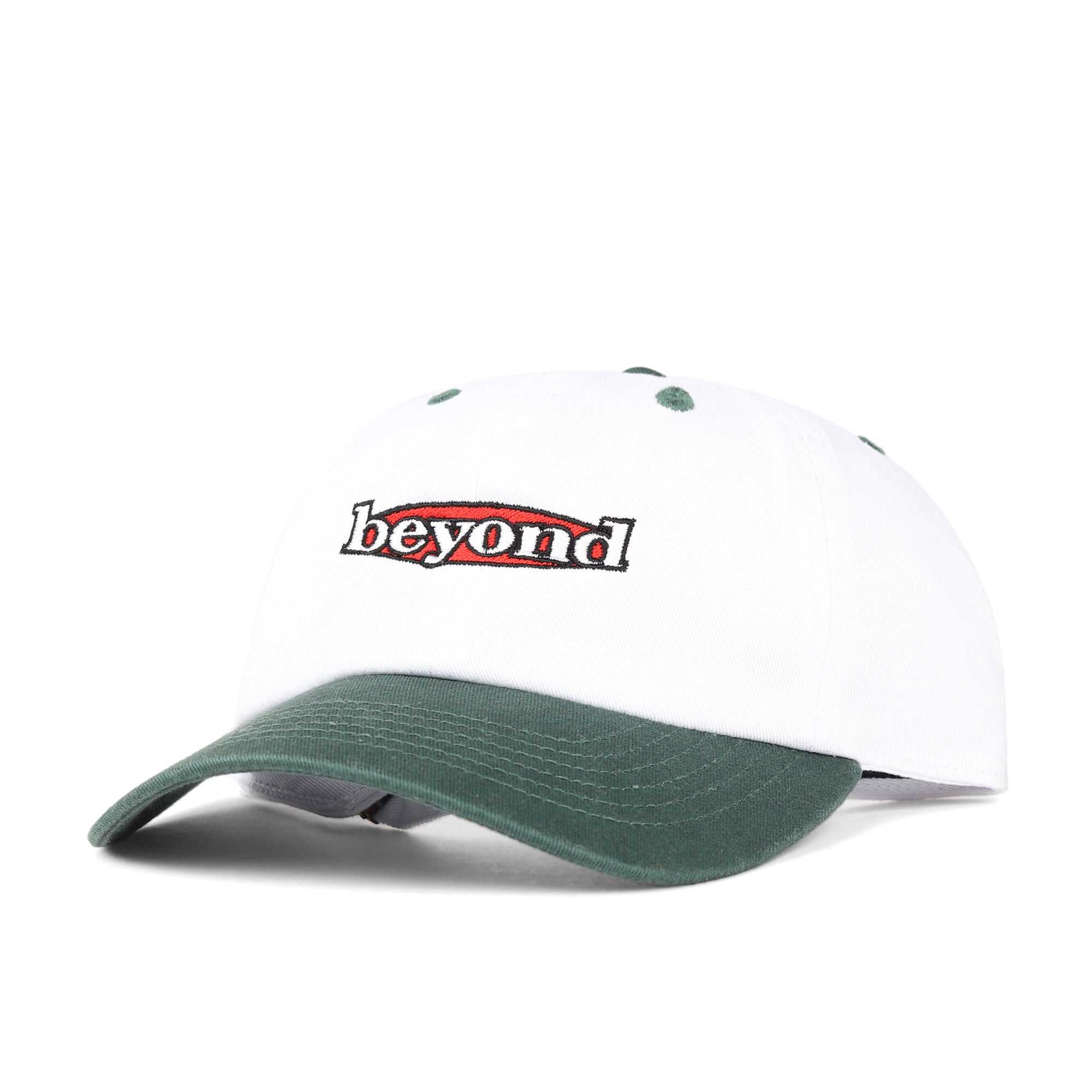 Beyond Standard 2 Cap Product Photo #1