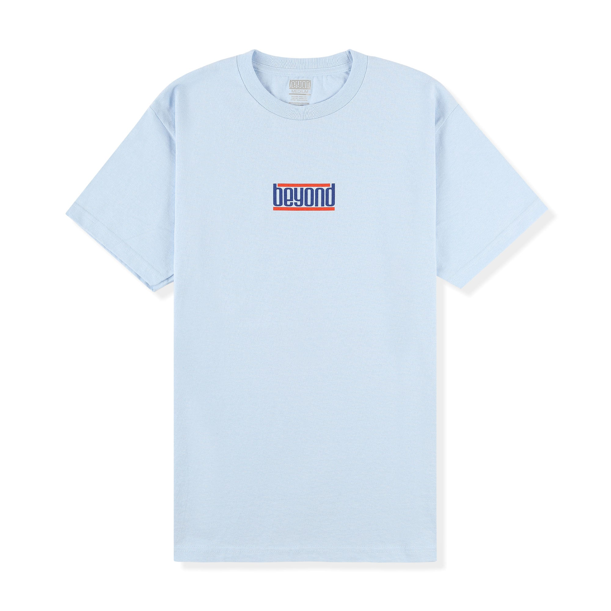 Beyond Variety II Tee Product Photo #1