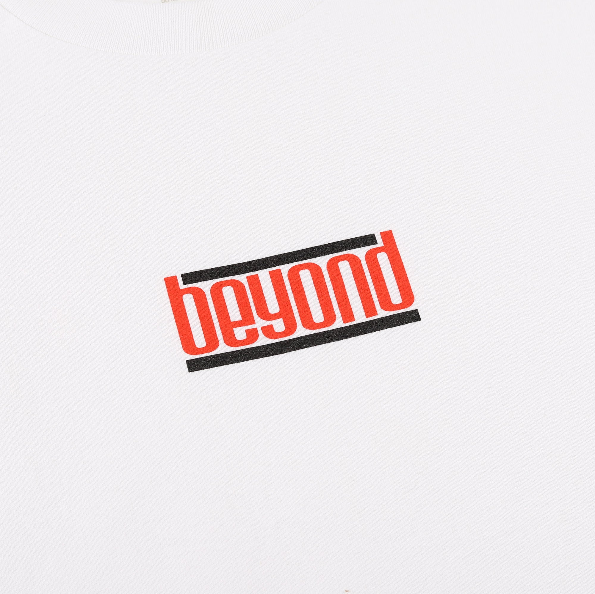 Beyond Variety II Tee Product Photo #2