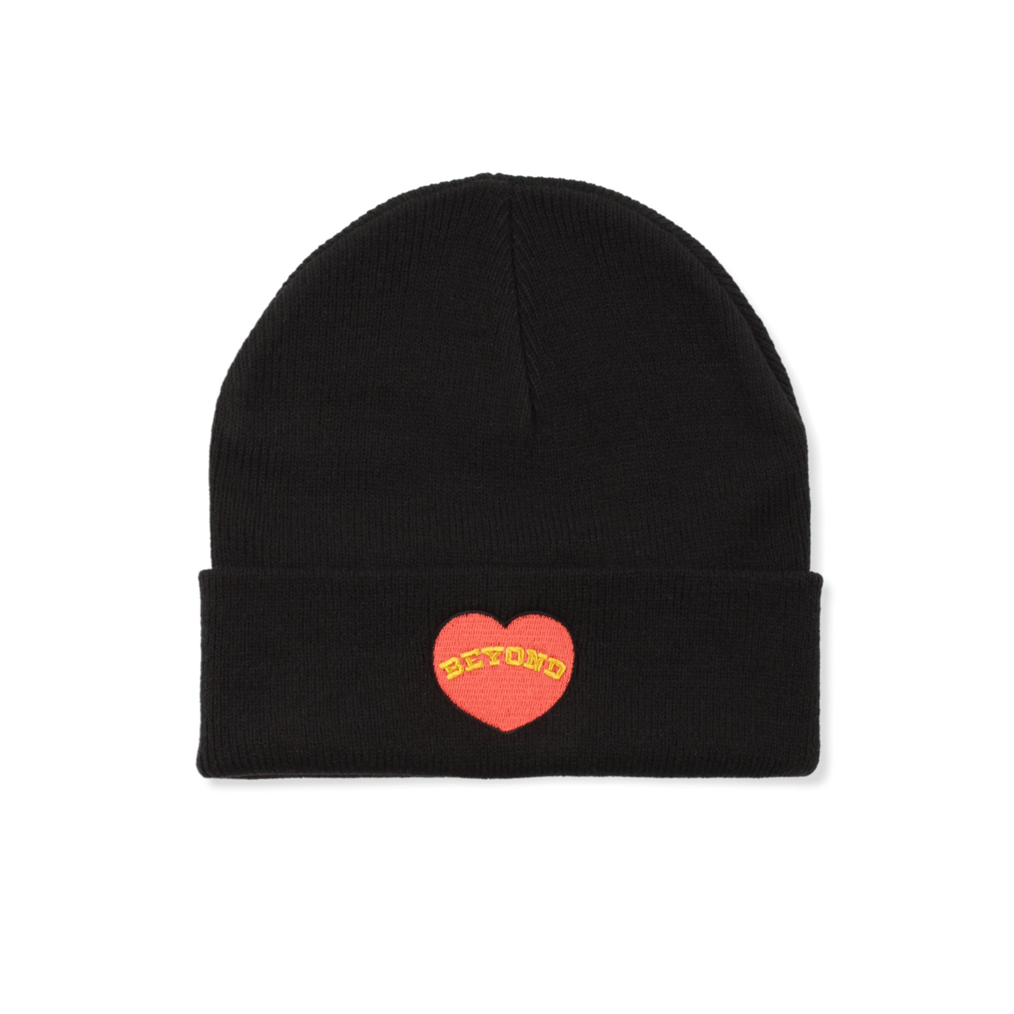 Beyond Love My Beanie Product Photo #1