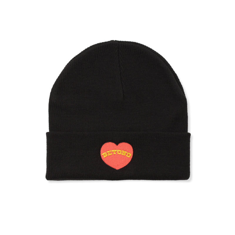 Beyond Love My Beanie Product Photo
