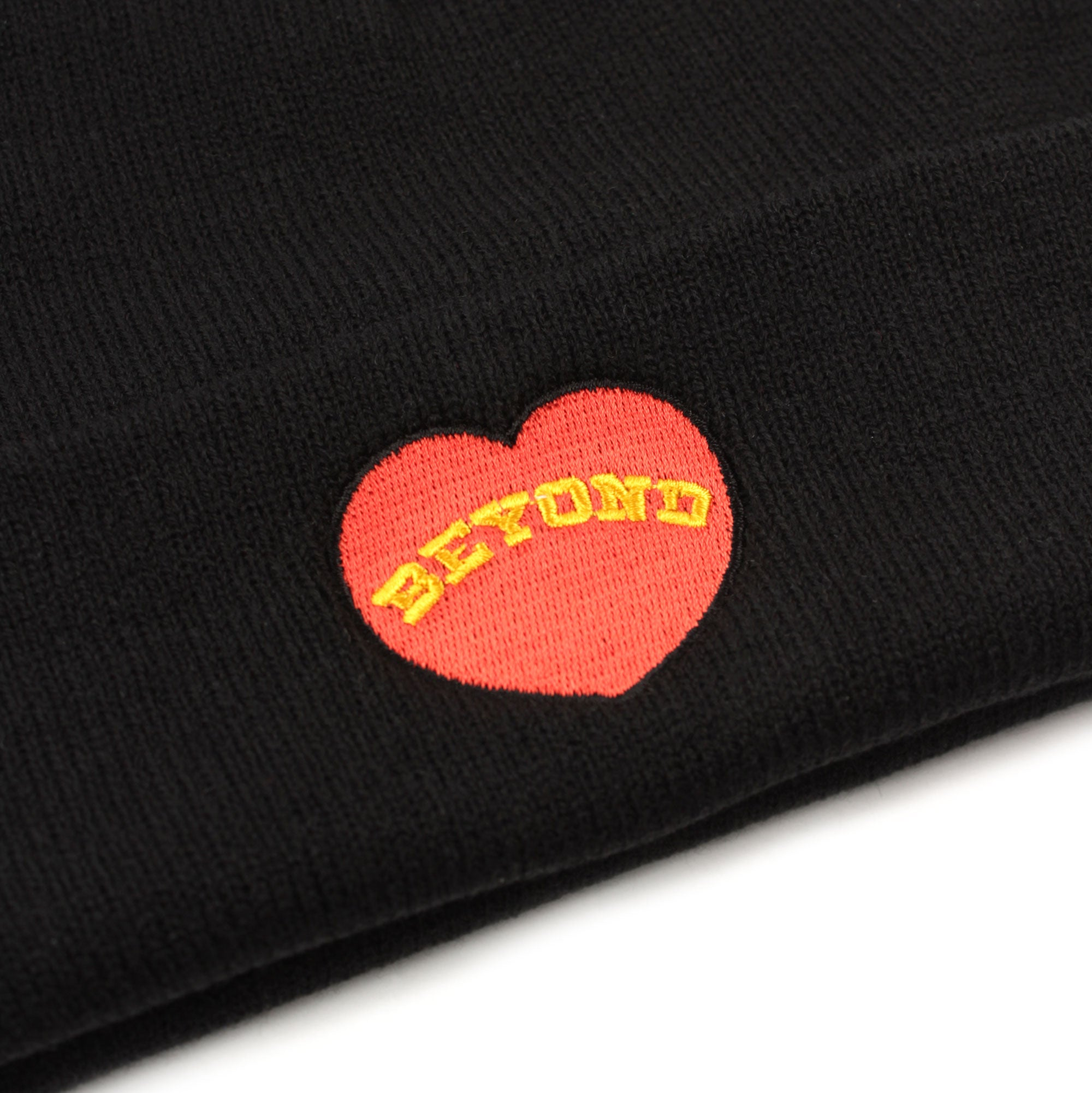 Beyond Love My Beanie Product Photo #2