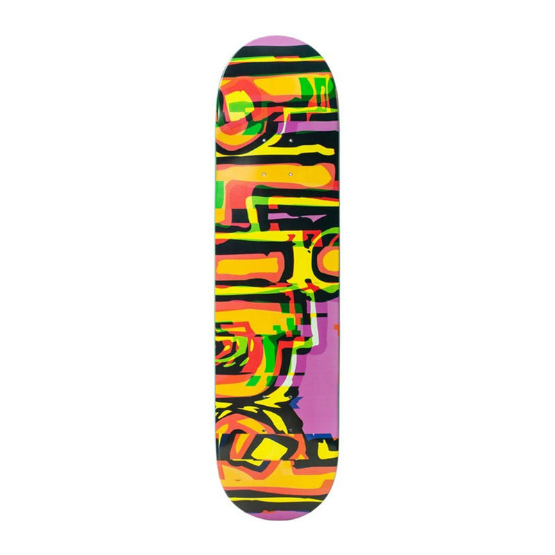 Blind Glitch RHM PP Deck Product Photo