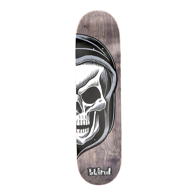 Blind Reaper Split HYB PP Deck Product Photo