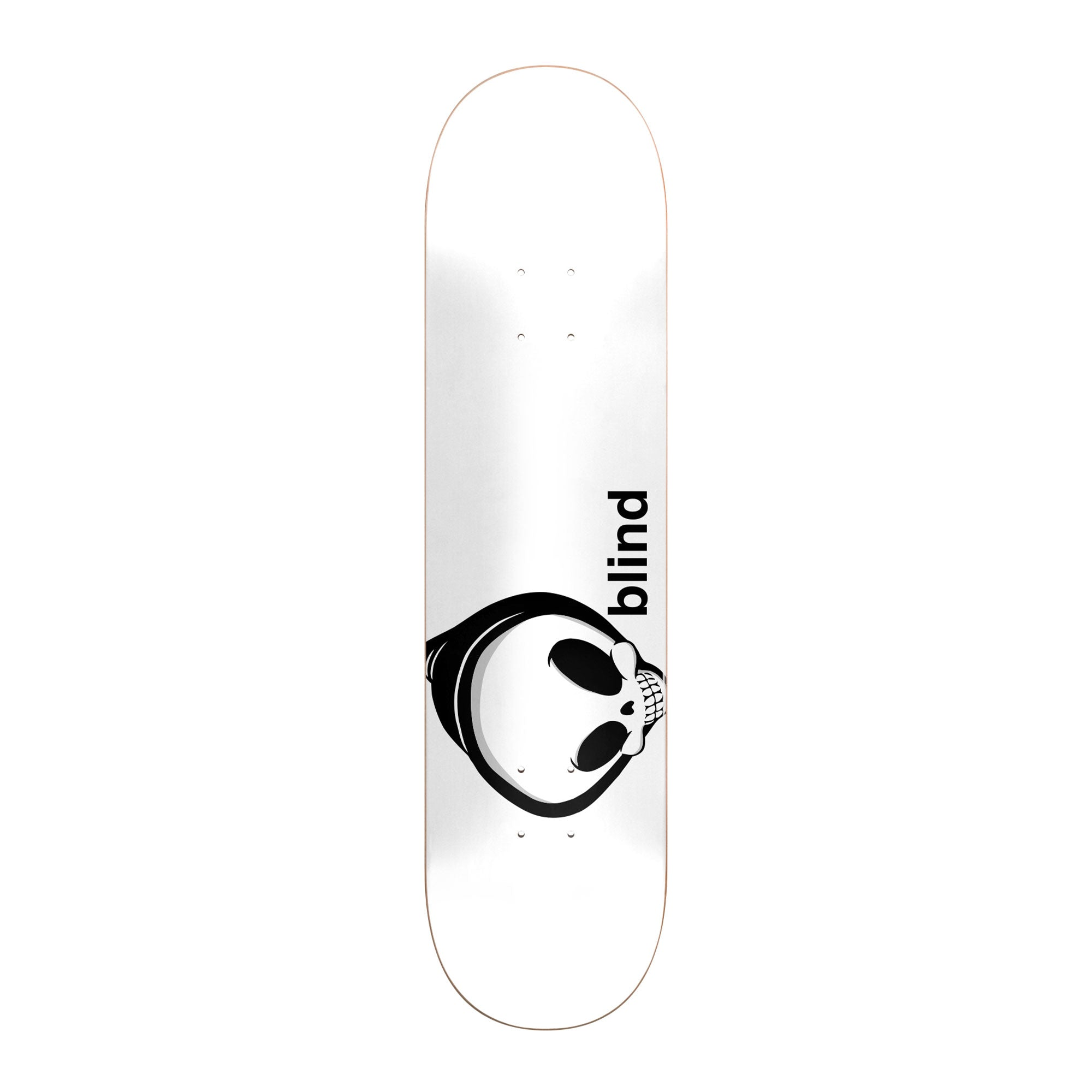 Blind Whitey Reaper RHM Deck Product Photo #1