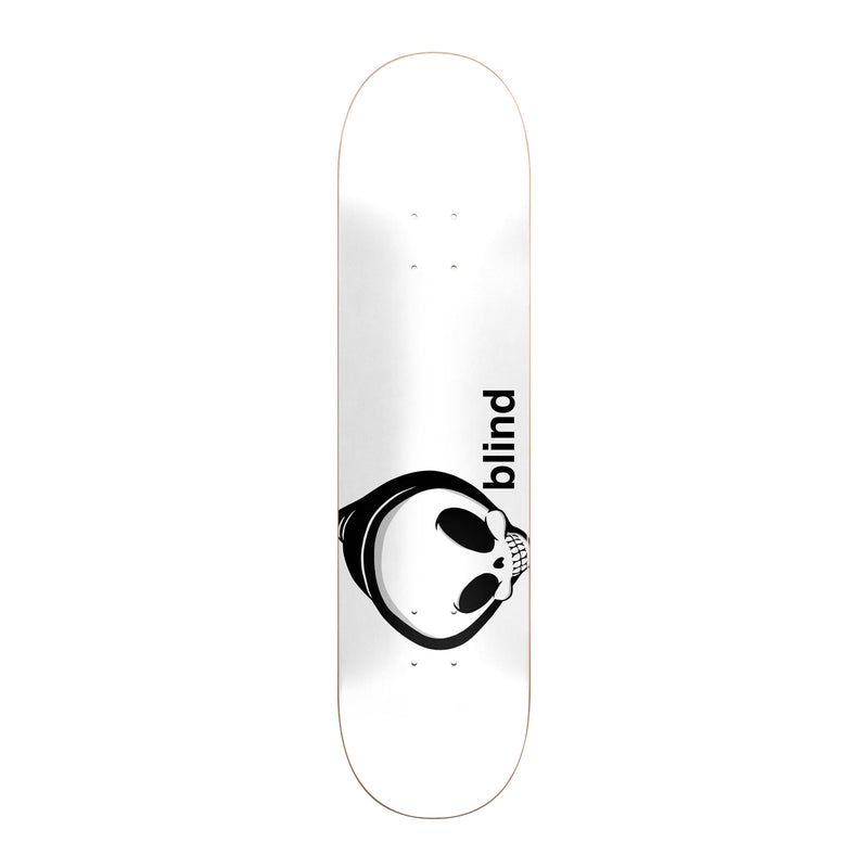Blind Whitey Reaper RHM Deck Product Photo