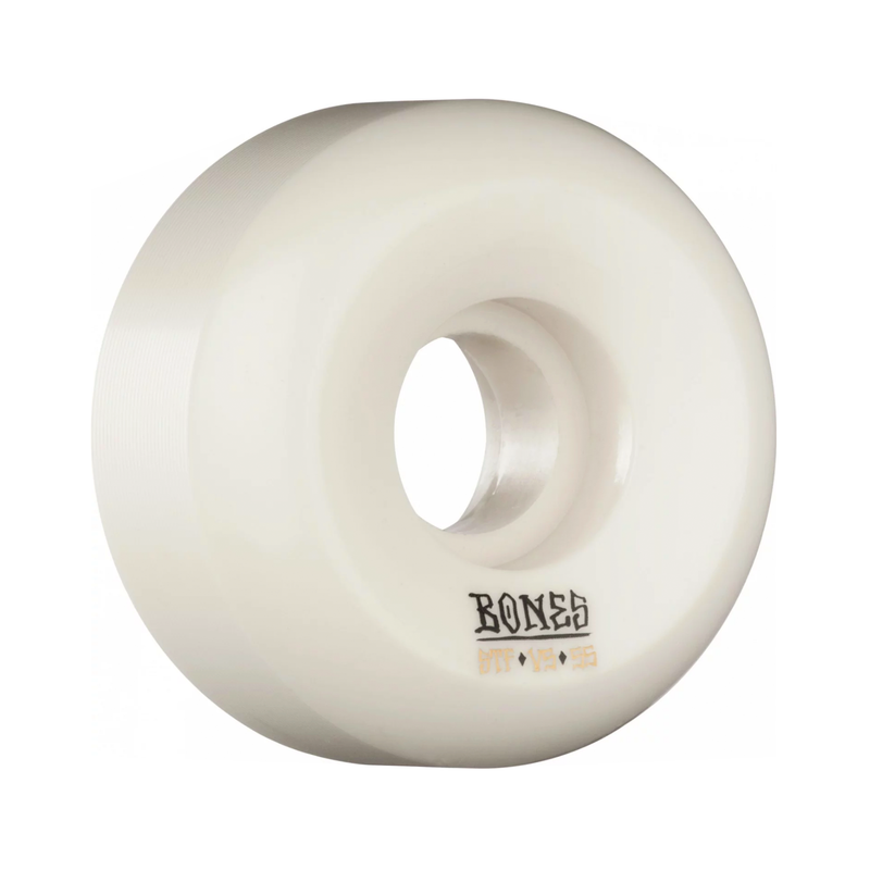 Bones Bones STF Blank Wheels V5 Product Photo