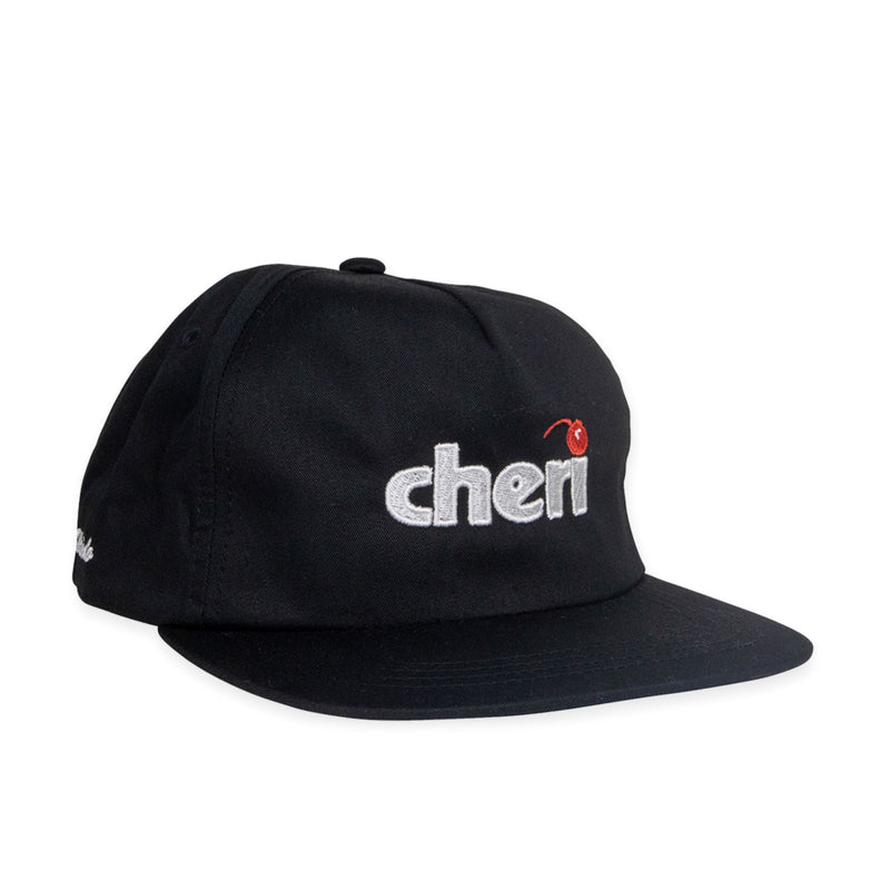 Boys Of Summer Cheri/Weirdo Dave Cap Product Photo
